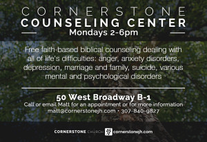 biblicalcounseling_flyer_small