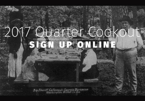 quarter-cookout-2017-slide