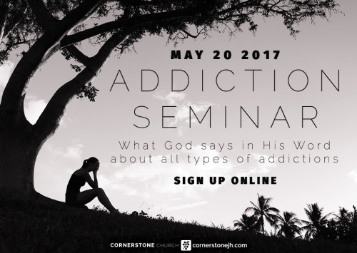 addiction-seminar-slide
